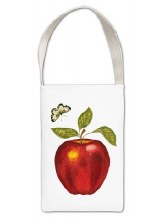 Apple Jam Bag