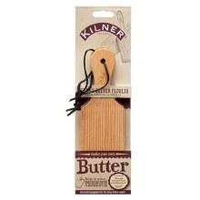 Butter Paddles Kilner butter paddles