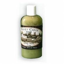 Ced. WM Large Soap liquid 4 oz.