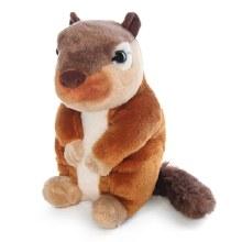 Chipmunk Chipmunk Cuddlekins Mini