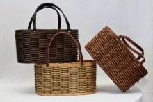 Small Handbag 1 Dark