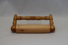 Child Handcrafted Rolling Pin