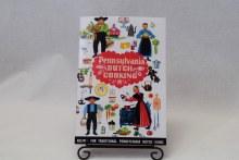 PA Dutch Cook Book