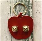 Apple 2 Bells 1 Red