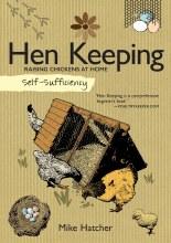 Hen Keeping