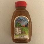 Lancaster Cnty Honey