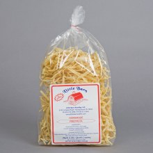 Little Barn Fine Noodles