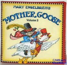 Mother Goose #2