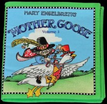 Mother Goose #3