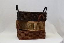Muffin Basket 1 Mediu