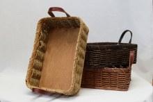Muffin Basket 1 Dark