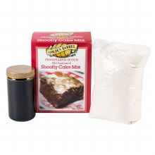 Shoo Fly Cake Mix