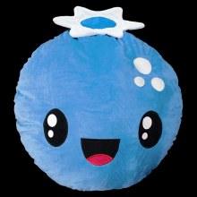 Smillow Blueberry