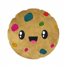 Smillow Rainbow Chip Cookie