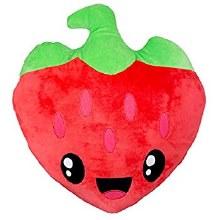 Smillow Strawberry