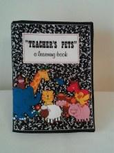 Teacher's Pets