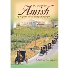 The Old Order Amish