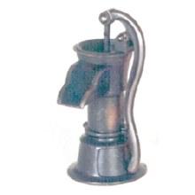 Water Pump Pencil Sharpener