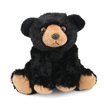 WR Black Bear