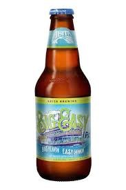 Big Easy Ipa - 12oz