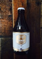 Chimay Yellow - 330ml