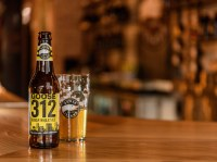 312 Urban Wheat - 12oz