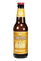 Canebrake Wheat Ale - 12oz