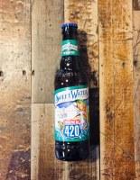 Sweetwater 420 Epa - 12oz