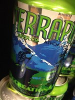 Recreation Ale - 12oz Can