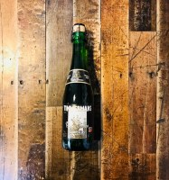 Timmermans Oude Gueuze - 375ml