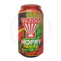 Hopry - 12oz Can