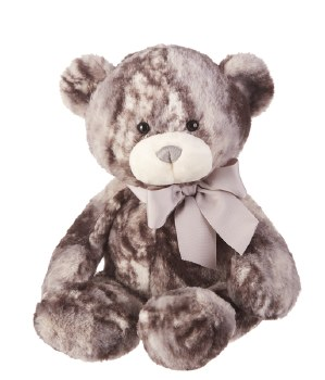 Smudge Bear