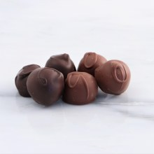 Cherry Cordials Milk & Dark Ch