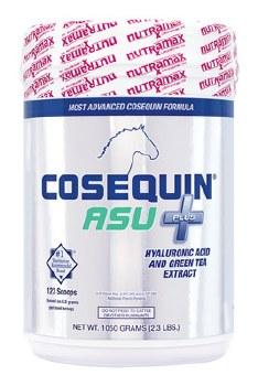 Cosequin ASU Plus 1050 Gm
