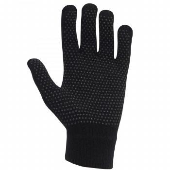 Dublin Magic Pimple Grip Glove