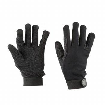 DublinThinsulateTrack Glove L