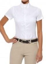 Women's Triumph Short Sleeve Show Shirt