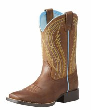 Ariat Chute Boss Sz 12