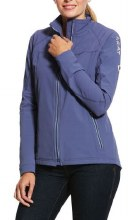 Ariat Agile 2.0 Softshell Jacket Small