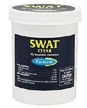 Swat Fly Ointment 6oz