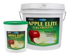Apple Elite Electrolyte
