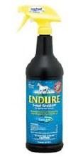 Endure Fly Spray 32 oz