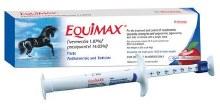 EquiMAX Paste - Horse Dewormer