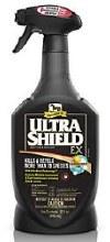 Ultrashield EX Spray 32 oz