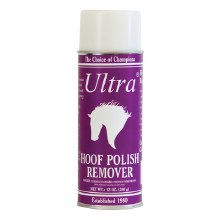 15OZ ULTRA HOOF POLISH REMOVER