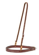 Weaver Leather Austin Collection Noseband