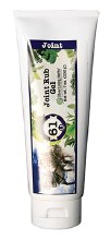 Silver Lining Herbs 61E Joint Rub Gel