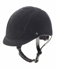 Ovation Competitor Helmet Size S/M