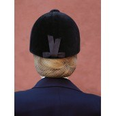 Aerborn Hair Nets Blonde