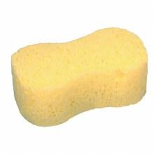 All Purpose Contoured Sponge
